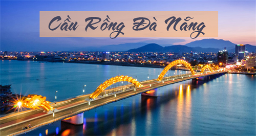 Danang Highlight Half Day Tour By Private Car