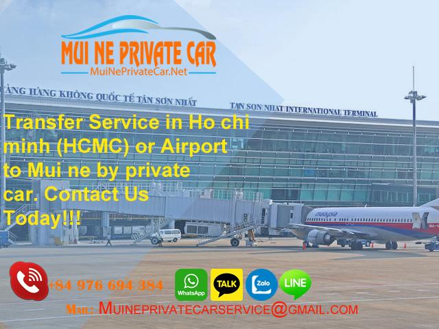 Ho-chi-minh-Airport-Transfer-to-Mui-Ne