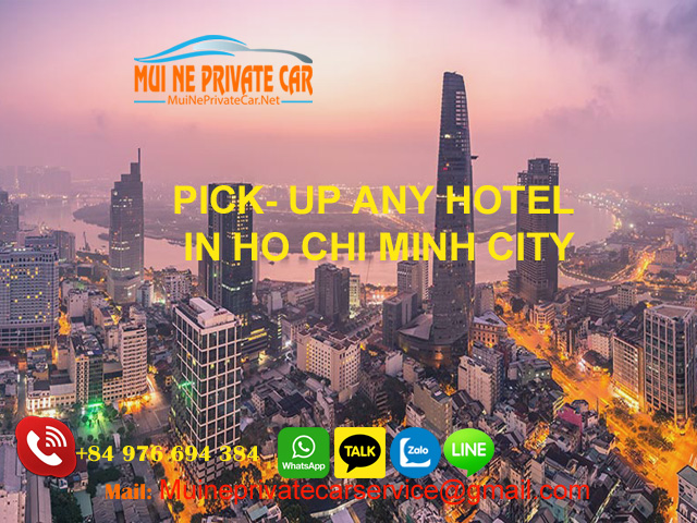 Pick-up-any-hotel-in-ho-chi-minh-city