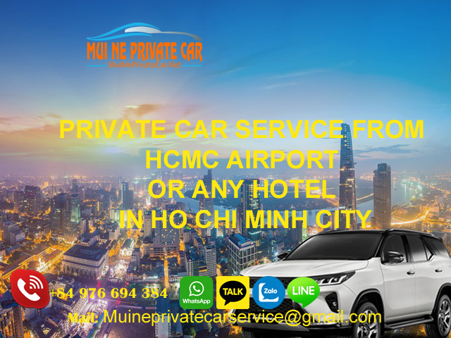 Private-car-taxi-from-HCM