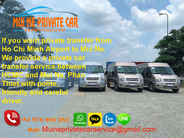 taxi_hcm_tansonnhat_airport_to_mui_ne
