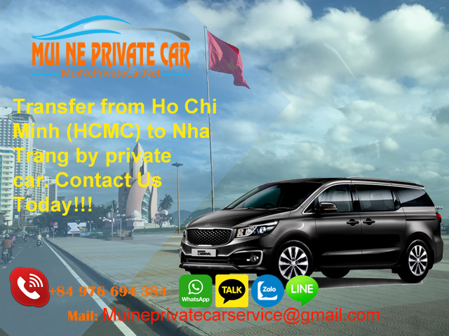 move_from_Sai_gon_to_nha_trang_by_private_car