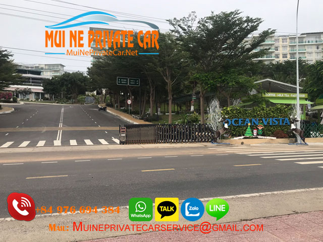 Drop-off-any-Hotel-in-Mui-Ne