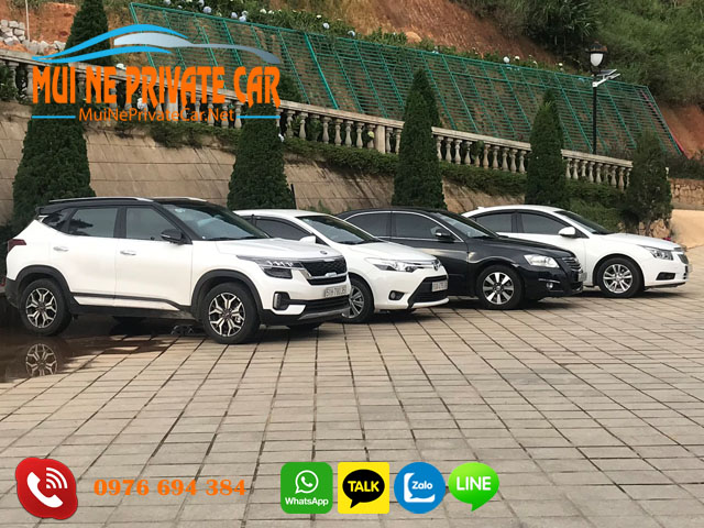private_car_service_from_Nha_Trang_airport