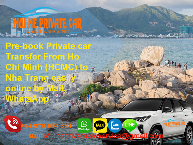 private_transfer_from_hcmc_to_nha_trang