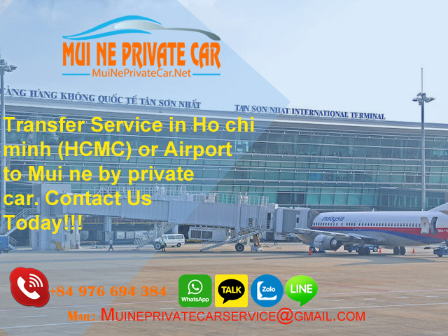 taxi_ho_chi_minh_or_airport_transfer_to_mui_ne_phan_thiet