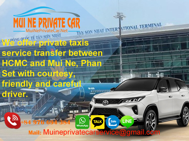 taxi_tan_son_nhat_airport_to_mui_ne